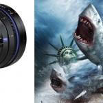 blackmagic-sharknado (1)